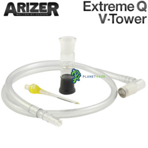 Arizer Extreme Q / V-Tower Whip Kit