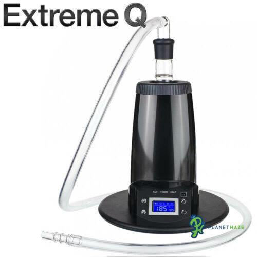 Arizer Extreme Q