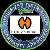 Volcano Vaporizer Grinder Authorized Distributor