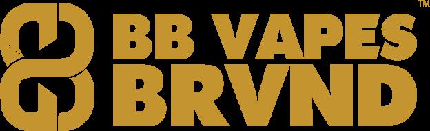 BB Vapes Brvnd Authorized Distributor Canada USA