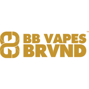 BB Vapes
