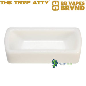 BB Vapes TRVP V2 Sloped Dish