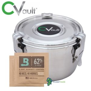 Freshstor CVault Storage Container Large