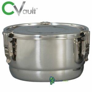Freshstor CVault Storage Container XLarge