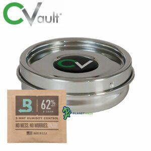 Freshstor CVault Storage Container XSmall