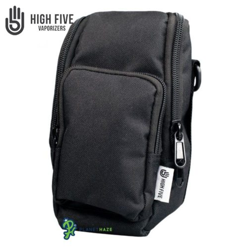 High Five Duo Bag