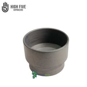 High Five DUO Silicone Carbide Bowl