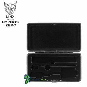LINX Hypnos Zero Case Open