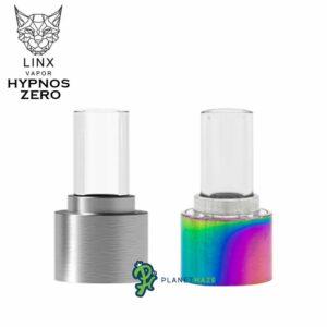 LINX Hypnos Mouthpiece