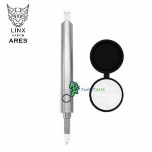 LINX Ares Honey Straw Kit