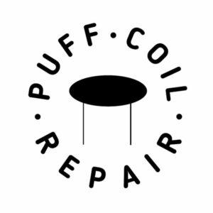 Puff Coil Repair