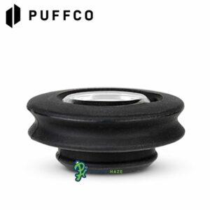Puffco Oculus Carb Cap