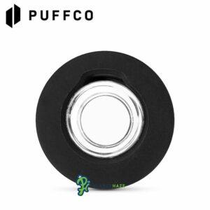 Puffco Oculus Carb Cap Top