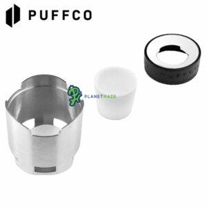 Puffco PEAK Atomizer Parts
