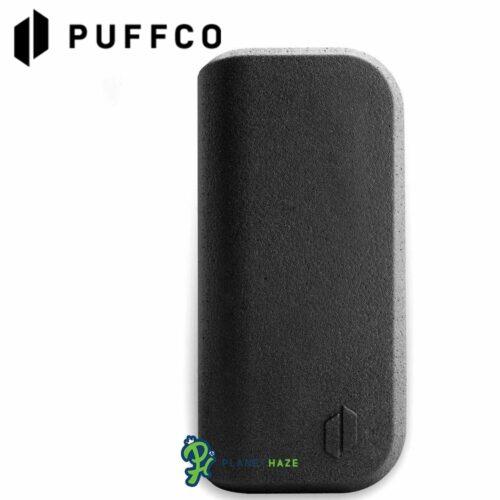 Puffco PEAK Case Closed