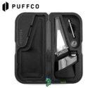 Puffco PEAK Case Open