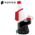 Puffco PEAK Travel Pack Red