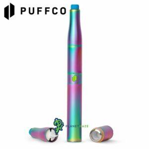 Puffco Vision Plus