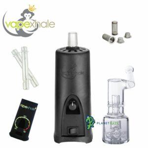 VapeXhale EVO Precision HoneyComb Kit